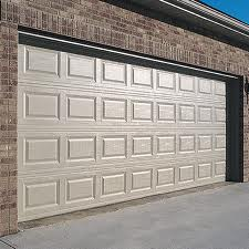 Garage Door Service Deer Park