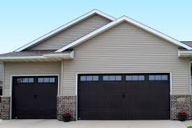 Residential Garage Doors Repair Deer Park