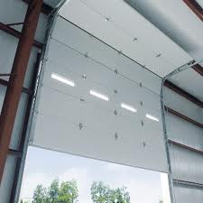 Commercial Garage Door Repair Deer Park
