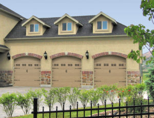 Garage Door Company Deer Park