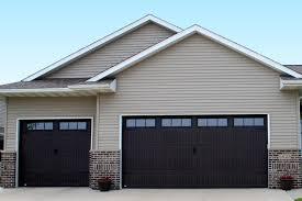 Residential Garage Doors Repair Deer Park