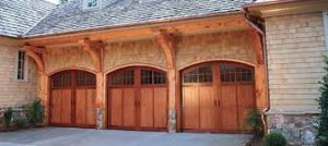 Garage Door Contractor Deer Park