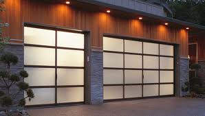 Automatic Garage Door Repair Deer Park