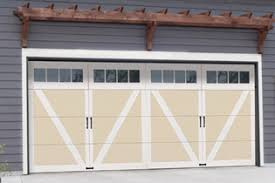 Overhead Garage Door Repair Deer Park