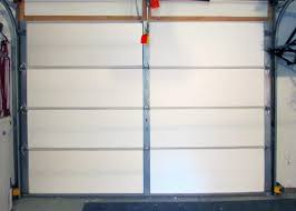 Garage Door Insulation Deer Park