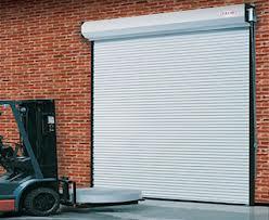 Commercial Garage Door Service Deer Park